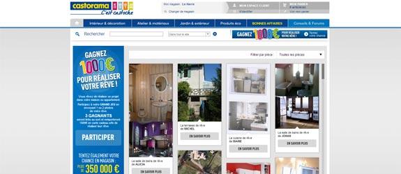 index of wp content uploads 2013 10. Black Bedroom Furniture Sets. Home Design Ideas