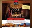 Grand Jeu San Marco Code II