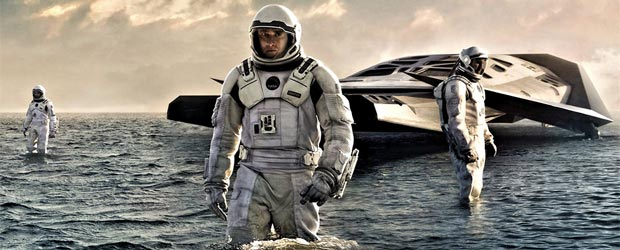 cgrconcours-fr-grand-concours-cgr-interstellar