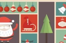 Grand Jeu RTL de Noël