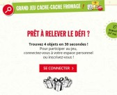 Grand Jeu Cache-cache Fromages – Nos-bel-idees.fr