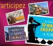 Grand Jeu Concours Porto Cruz