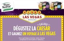 Grand Jeu Martinet Vivez Las Vegas