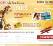 Jeu concours Jet Tours Le Petit Prince