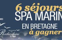 Jeu Concours Télé 7 Jeux Bretagne Spa