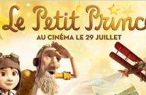 Jeu Gulli Le Petit Prince