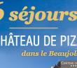 Jeu Concours Télé 7 Jeux Beaujolais