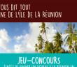Grand Jeu Marmiton Blonvilliers
