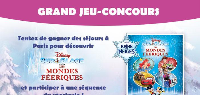 Carrefour.fr – Jeu Disney La Reine des Neiges