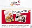 Grand Jeu Noël La Ratte du Touquet
