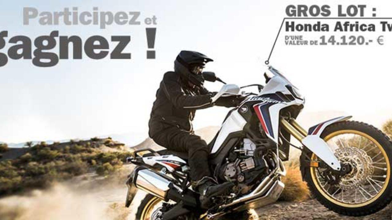Louis Moto Fr Grand Jeu Concours Louis Moto Bestofconcours