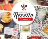 Entremont.com – Jeu Concours Recette Entremont