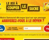 Jeu à Couper le Sucre – Beghin-Say.fr