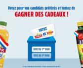 Votez-joker-et-pago.fr – Grand Jeu Votez Joker et Pago
