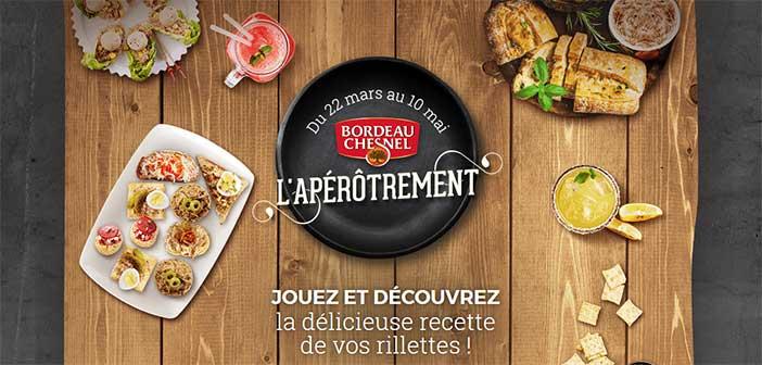 www.jeu-aperotrement.com - Jeu L'Apérôtrement Bordeau Chesnel