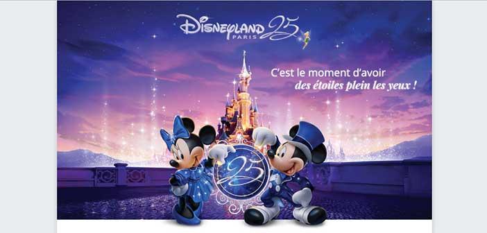 Epingle Par Nadege Sur Noel Anniversaire Disneyland Disneyland