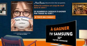 www.expert-jeu.fr - Jeu Expert Marie-Francine