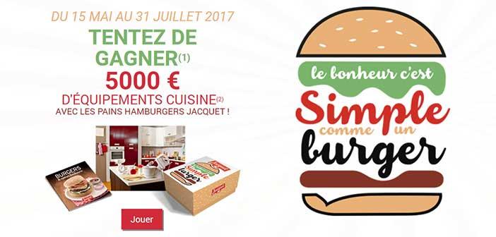 www.jeu-jacquet.fr pain de mie