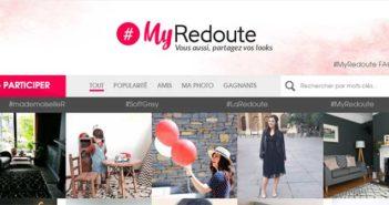 www.laredoute.fr - Grand Jeu #MyRedoute