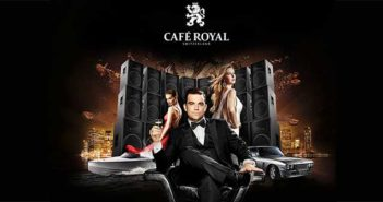 www.spectacles.carrefour.fr - Jeu Spectacles Carrefour Robbie Williams