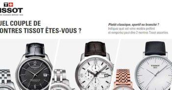 Jeu-tissot.fr – Grand Jeu Concours Tissot