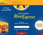 Roueexpress.mccain.fr – Jeu McCain La Roue Express