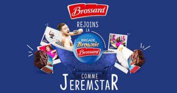 www.bbbrossard.fr - Jeu La brigade Brownie Brossard