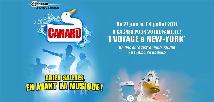 www.canardmusique.fr – Grand Jeu Canard Musique