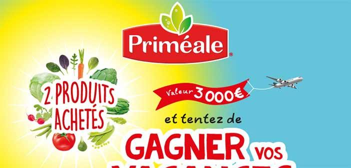 www.primeale.fr/jeux - Jeu Priméale offre vos vacances