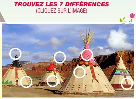 www.jeux.cora.fr - Grand Jeu de l'été Cora