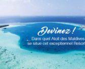 www.horizonsmonde.com – Jeu Concours Horizons Monde