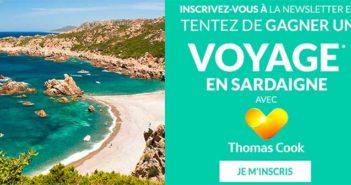 www.but.fr - Jeu But Vos Vacances en Sardaigne