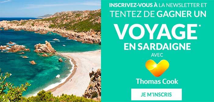 www.but.fr – Jeu But Vos Vacances en Sardaigne
