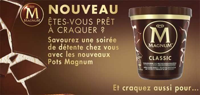 www.carrefour.fr - Jeu SMS Carrefour Magnum