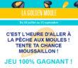 www.flunch.fr - Jeu Flunch Golden Moule 100% Gagnant