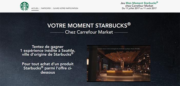 Carrefour Market Prix Cafe