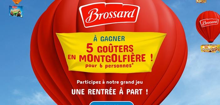 jeu-brossard.fr - Jeu Brossard Rentrée des classes