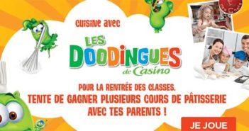 www.doodingues.fr - Jeu Casino Les Doodingues