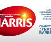 www.harris-lejeu.fr – Grand Jeu de l'Été Harris