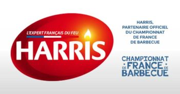 www.harris-lejeu.fr - Grand Jeu de l'Été Harris