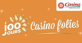 www.supercasino.fr - Jeu Casino Les 100 Jours Folies