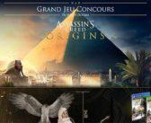 Grandjeuconcours-acorigins.com – Jeu Assassin's Creed Origin