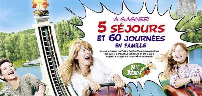 www.croquonslavie.fr/asterix - Jeu Nestlé Auchan Astérix