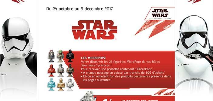www.e-leclerc.com - Offre Star Wars est chez E.Leclerc