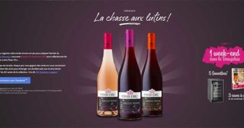 www.pisse-dru.fr/la-chasse-aux-lutins - Jeu La Chasse aux lutins Pisse-Dru