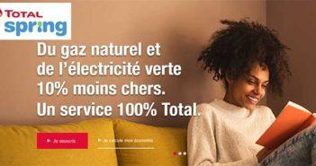 www.total-spring.fr/jeu - Grand Jeu Total Spring