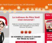 www.expert-jeu.fr – Grand Jeu Noel Expert