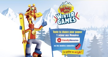 wintergames.whaou.com - Grand Jeu Whaou! Wintergames