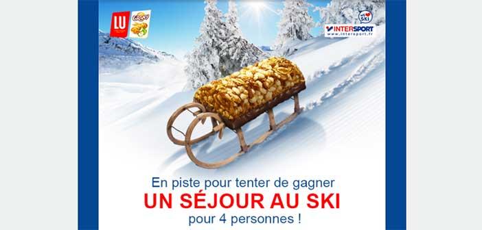 www.mavieencouleurs.fr – Jeu Quiz Grany Intersport