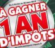 www.monopoly-impots.fr - Grand Jeu Monopoly Impôt